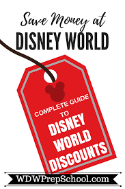 thanksgiving week at disney world complete guide to disney world discounts