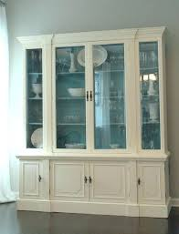 black kitchen furniture black china cabinet furniture contemporary china cabinets