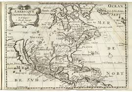 Map Of The Caribbean File Amh 7919 Kb Map Of North America And The Caribbean Jpg