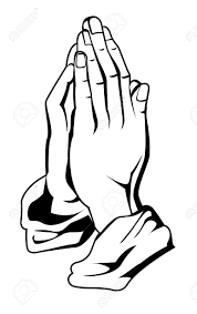 prayer hands stock photos u0026 pictures royalty free prayer hands