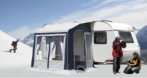 Inaca Caravan Awnings Inaca Awning For Sale In Uk 52 Used Inaca Awnings