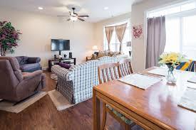 1 Bedroom Apartments Morgantown Wv Jones Place Apartments In Morgantown West Virginia Triple Scott