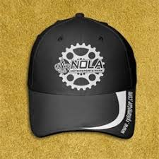 cap designer custom hats get a custom hat design or cap design cap designer