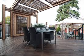 pvblik com idee patio privacy
