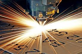 engraving services cutting and engraving services
