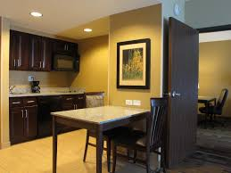 Comfort Suites Coralville Ia Motel Homewood By Hilton Coralville Ia Booking Com