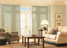 Metal Venetian Blinds Ikea Bamboo Roman Shades Lowes Window Ideas With Blinds Bamboo On