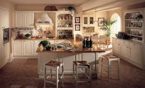 kitchen island storage design kitchen beautiful kitchen design with black kitchen island