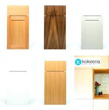 cheap kitchen cabinet doors only kitchen cabinet door only kitchen minimalist popular of kitchen