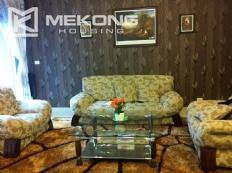4 Bedrooms For Rent by Villas For Rent In Hanoi Rent House In Hanoi Mekong Housing