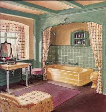 1930 bathroom design 1930s bathroom a gallery on flickr
