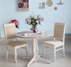 how to shabby chic furniture for a stunning contemporary look