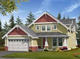 best craftsman house plans 123 best house plan images on house floor plans