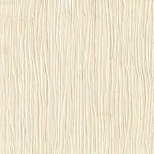 forest beige embossed textured wallpaper for walls double roll