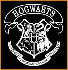 hogwarts alumni bumper sticker oval hogwarts alumni bumper sticker http geekarmory