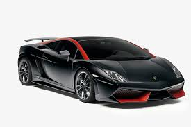 lamborghini gallardo insurance price 2014 lamborghini gallardo reviews and rating motor trend