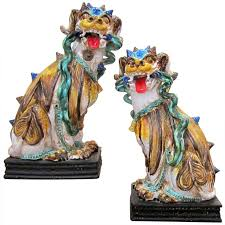 foo dogs for sale 135 best foo dogs images on foo dog asian and