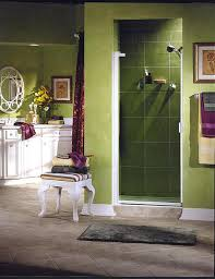 alumax shower doors u2014 pgp