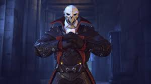 overwatch halloween terror event has started here u0027s all the new
