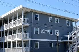 large group rentals in ocean city md vantage resort realty
