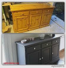 boutons de meubles de cuisine bouton meuble cuisine pour idees de deco de cuisine fraîche les 25