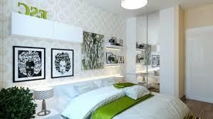 kleines schlafzimmer gestalten kleines schlafzimmer modern gestalten designer lösungen