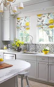 kitchen white cabinets with granite country kitchen paint colors