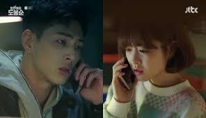 strong woman do bong soon episode 4 dramabeans korean drama recaps