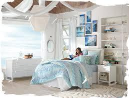 loft beds for teen girls pb teen loft bed vnproweb decoration