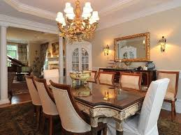 other nice estate sale dining room furniture pertaining to other