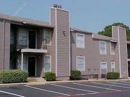 whispering woods apartments for rent 2109 lincoln dr arlington