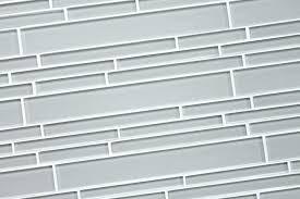 light grey brick tiles grey linear tiles light grey linear tiles renovace toneru info