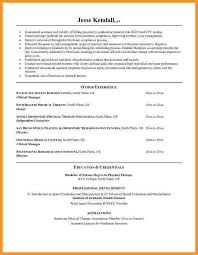 New Massage Therapist Resume Examples by Aba Therapist Resume Samples Contegri Com