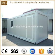house insulated used container modification for sale in sharjah