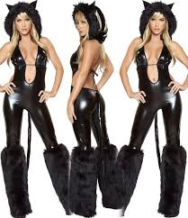 Halloween Stores Online 2015 Catwoman Costume Halloween Costumes Role Play Role Play