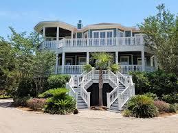 Mobile Home Exterior Makeover by 2901 Jasper Blvd Sullivans Island Sc 29482 Mls 16012290 Redfin