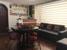 bed and breakfast kinde house quito ecuador booking com