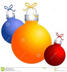 ornaments clip stock image image 3765881