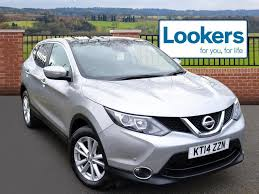 nissan qashqai acenta 2017 nissan qashqai acenta premium dig t silver 2014 07 24 in