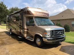 new or used forest river lexington rvs for sale rvtrader com