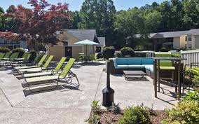raleigh nc apartments for rent clarion crossing
