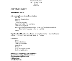 what is resume exles of resumes cover letter what does designation on is a