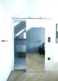 bathroom doors ideas small bathroom door bathroom door ideas best sliding bathroom