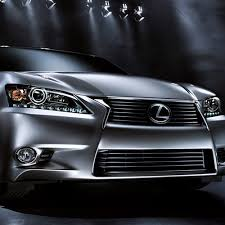 lexus monterey service tustin lexus is a tustin lexus dealer and a new car and used car