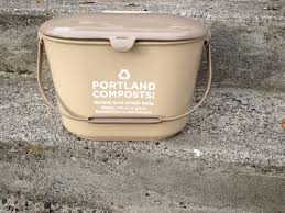 composting goes live oct 31