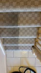 upholstery cleaning york carpet cleaner york johnsons brighter carpets