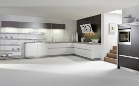 design house kitchen and appliances kitchen cool gallery house cabinet design design house medicine