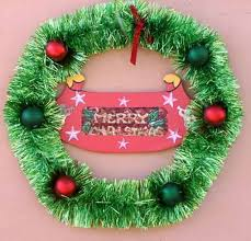 M M Christmas Decorations by 29 Best Christmas Decorations Images On Pinterest Christmas