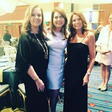 inspire asid national awards 2016 dwell with dignity