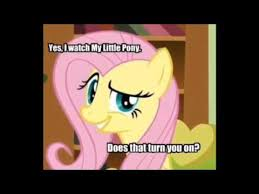 Mlp Funny Memes - my little pony funny pics and memes youtube